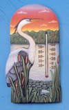 Heron Thermometer