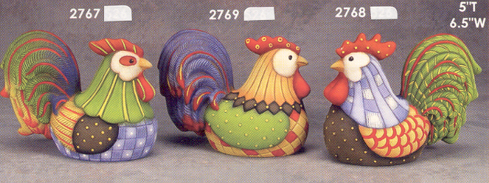 bombe a 1000 messages - Page 39 WCM2767-2768-2769--Three%20Roosters